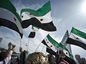 Syria Three Assad's Inner Circle Killed Bomb Blast.