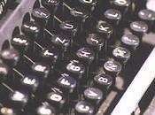 Write Novel: Borrow, Just Don't Steal