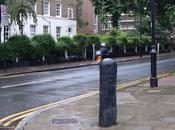 Aubert Park Child Bollard...