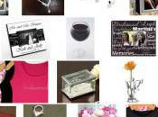 Most Splendid Bridesmaid's Gift Ideas Fascinating Diamonds