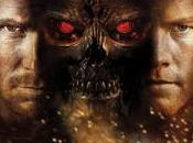 Terminator Salvation: Action Magnified