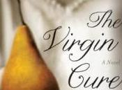 Book Review: Virgin Cure