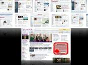 Will Yahoo! Facelift?
