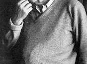 Einstein, King Sweaters