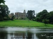 Witley Court Melancholy Beauty