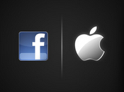 Steve Jobs Secretly Admirec Mark Zuckerberg