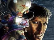 Image Comics October 2012 Solicitations