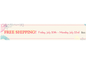 Free People Shipping!