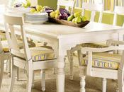 Choosing Right Tables Your Home
