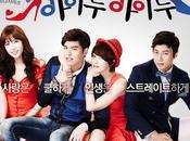 (아이두 아이두) [Korean Drama]