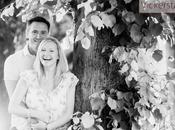 Love Laughter Chester Engagement Photography Sneaky Peek)