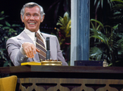 Johnny Carson: King Late Night