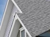 Roofing Most Important Features