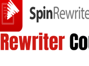 Activate Special Spin Rewriter Discount Save $118 Immediately!