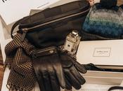 Porter Starts Winter Sale