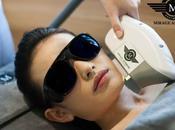 Wider Look Laser Skin Resurfacing Treatment Coolsculpting Procedure