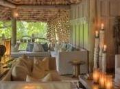 Best Luxury Vacation Spots World