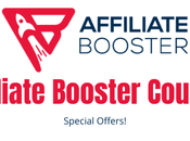 Affiliate Booster Theme Year Sale 2021 Renewal Discount!
