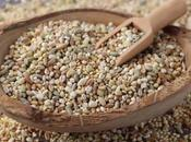 Know About Gluten-Free Diet Healthy Living