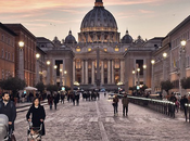 What Vatican City Famous For?