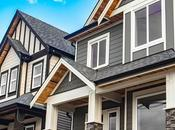 Factors Consider When Investing Real Estate