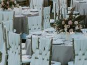 Trendy Wedding Styles That Turn into Bride Decade
