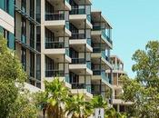 Ultimate Buyers Guide Apartments Australia