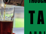 [Thoughts Table Chinotto Other Drinking Dark