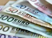 EUR/USD Takes Support 1.2210 After Brexit Deal