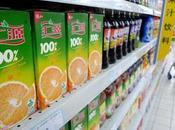 Juice Cartons Recyclable? (And Ways Reuse Cartons)