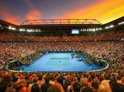 2021 Australian Open Impose Hefty Fines Penalties COVID Protocols Breach