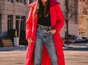 Jeans Under $100- Brands Loving!