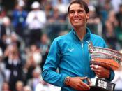 Stefanos Tsitsipas Wants Rafael Nadal from French Open