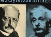 Thirty Years That Shook Physics: Story Quantum Theory