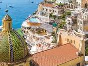 Relaxing Holiday Destinations Europe