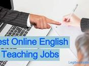Sites That Teach English Without Degree