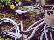 |How Bike That Matches Your Lifestyle