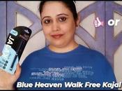 Blue Heaven Walk Free Kajal Review