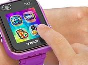 Vtech Kidizoom Smartwatch Dx2: Budget Choic Years