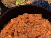 Quick Easy Fat-Free Refried Beans
