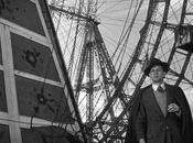 Classic Scene: Ferris Wheel