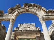 TURKEY: EPHESUS SIGHTS AROUND SELKUK, Caroline Arnold Intrepid Tourist