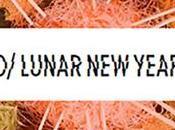 Celebrate Year With Chinese/European Fusion Menu Xperience Restaurant