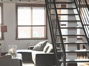 Follow This Checklist Before Renting Apartment