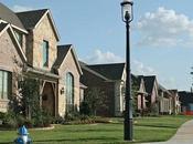 Homeowners Guide: Dallas Real Estate Checklist