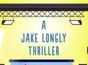 Jake Longly Coming October 2021