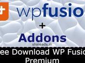 [GPL] Free Download Fusion Premium v3.36.4