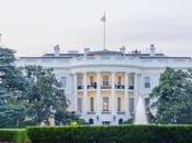 This Much President Biden Will Save First Days