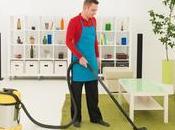 Important House Carpet Maintenance Tips Consider