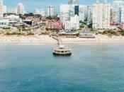 This South America's Most Laid Back Country?4 Read